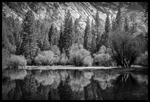 1505 11 Yosemite 065 BW