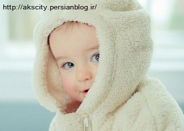 photo baby (5) by Mahdid1