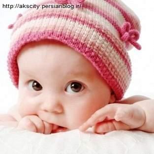 photo baby (6)