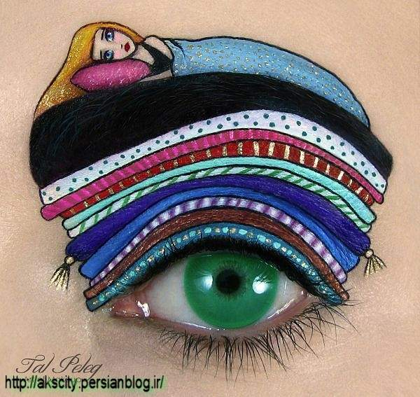 pictures_eyes
