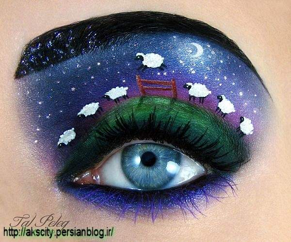 pictures_eyes_(1)