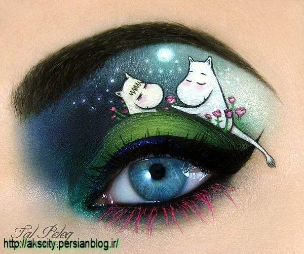 pictures_eyes_(2)