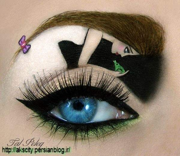 pictures_eyes_(3)