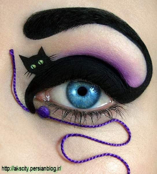 pictures_eyes_(5)