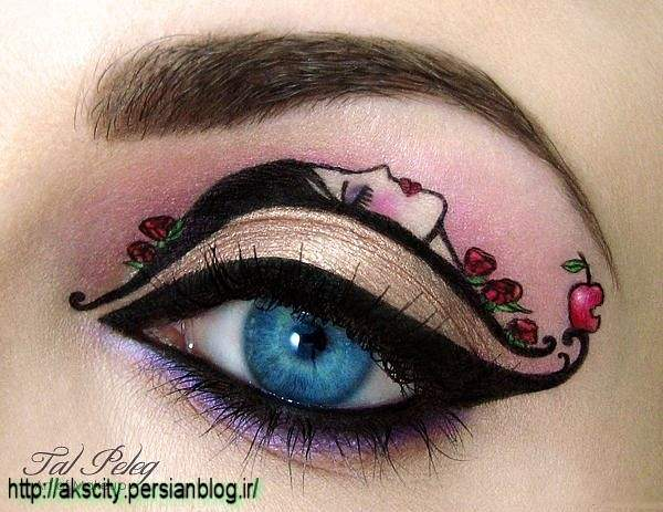 pictures_eyes_(4)
