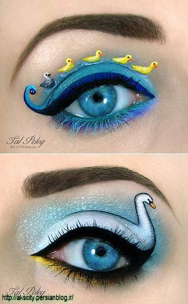 pictures_eyes_(6)