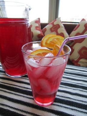Iced Green Tea Recipe by IcedTearecipe