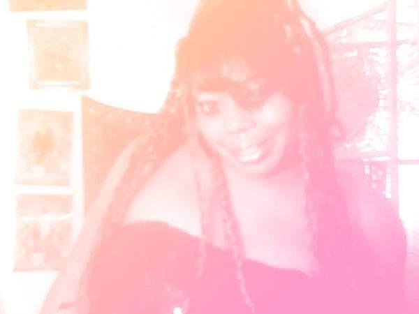 webcam-toy-photo1186