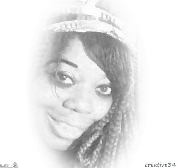 black & white... - 1ANKc-1tD - normal