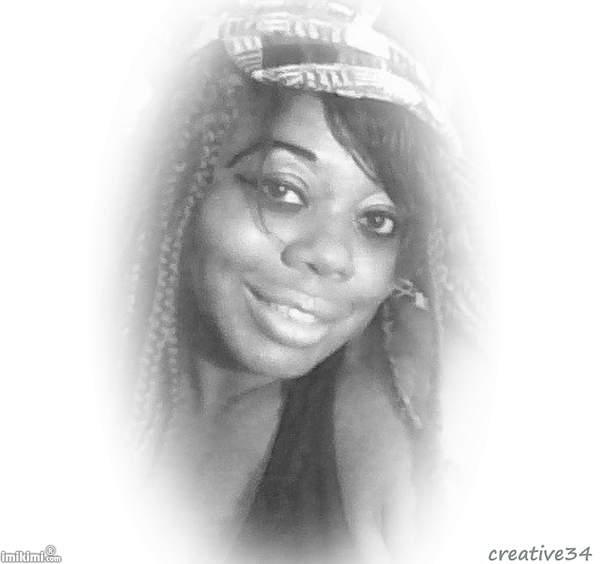 black & white... - 1ANKc-1tE - normal