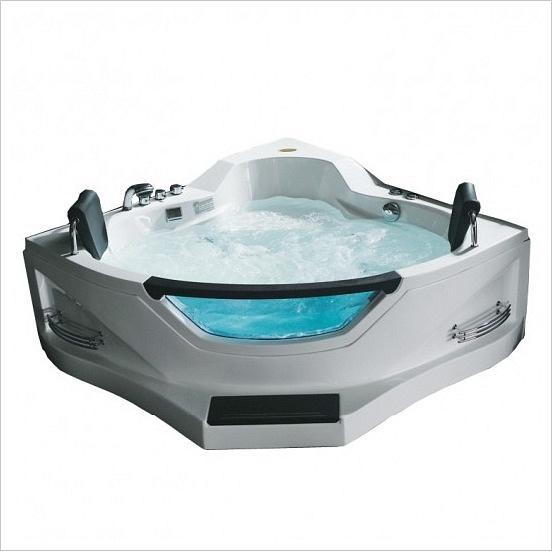 Whirlpool Bathtubs by DavidFoster87429