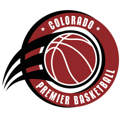 Colorado Premier Basketball Club