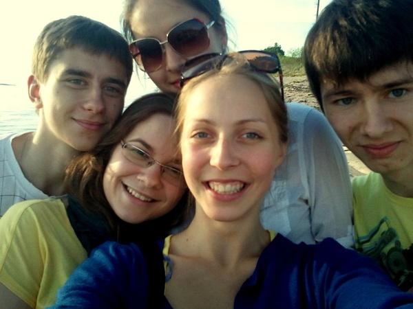 2012-07-19_20.14.23 by Anastasija
