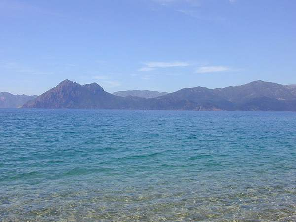 corsica_water