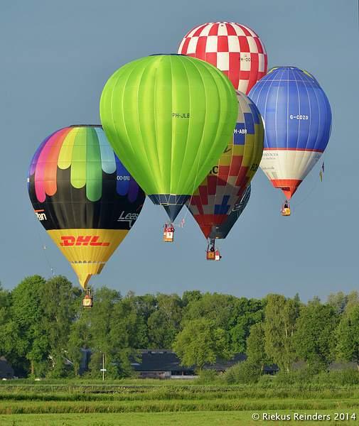 NK Ballonvaren Wezuperbrug 30mei2014 0032 kopie