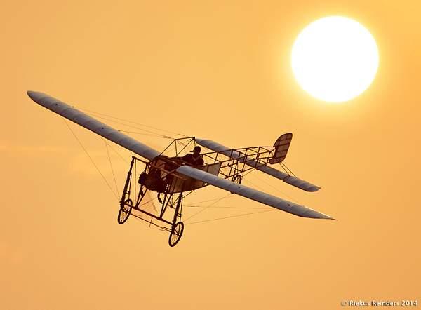 Fly In MVCK 26jul2014 0545 kopie