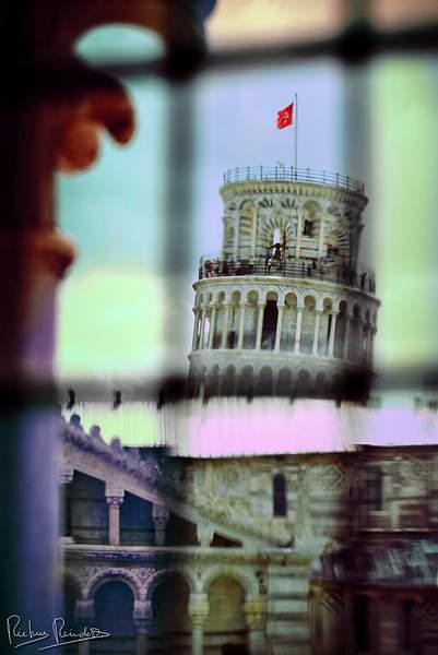 Vakantie Toscane 09jul2014 0335 kopie