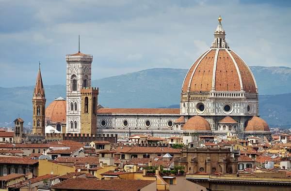 Vakantie Toscane 11jul2014 0247 kopie