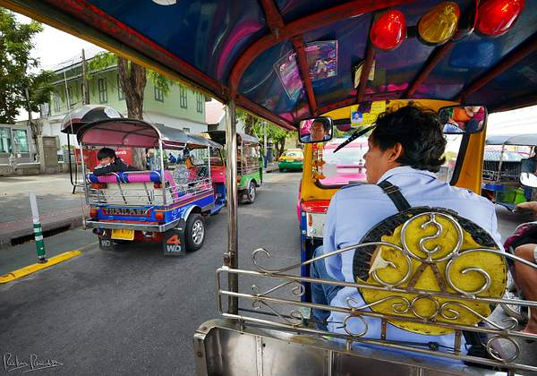 vakantie Thailand 11feb2016 0483 kopie