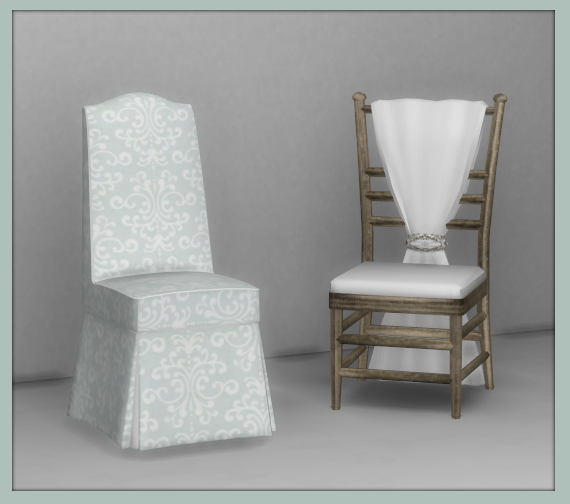 TS4: Farmhouse Chic Dining Room Farmhouse_Chic_Includes_6