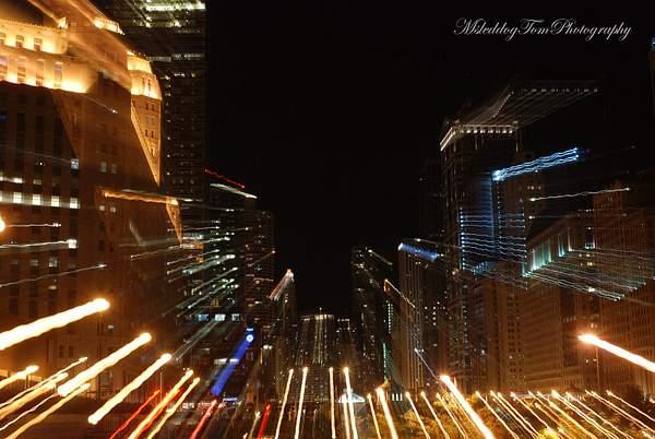 city zoom