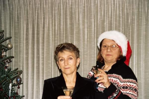 04TanyaValya 2005