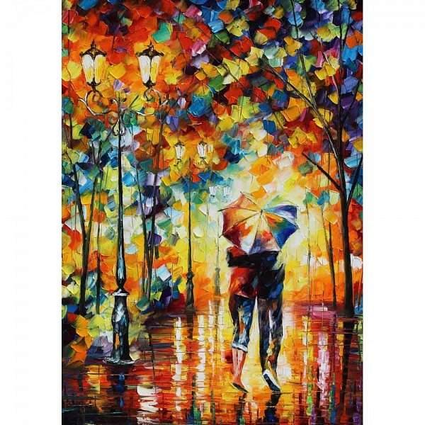 012 2047 under one umbrella 28x36 obloshka_0a-600x600