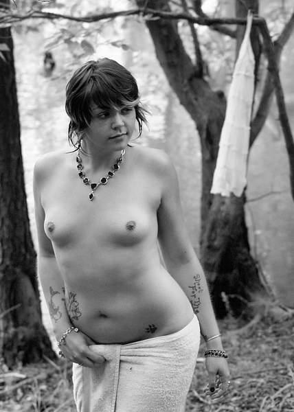 nude-bather-outdoors-charles-oscar