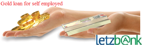gold-loan-services-500x500 by BhanuM6