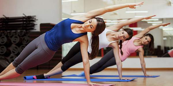 elite-daily-yoga