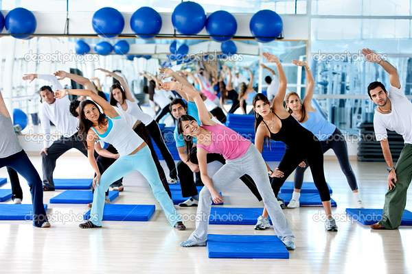 depositphotos_7732373-Gym-group-exercising
