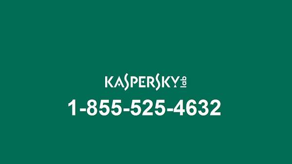 antivirus for pc kaspersky