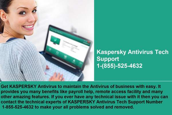 download kaspersky full