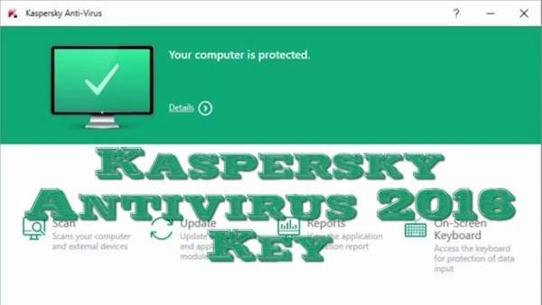 download kaspersky latest version