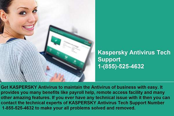 download latest kaspersky antivirus