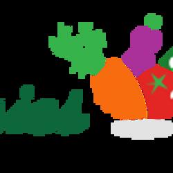 Veggies Info