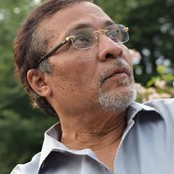 Selvarajan Venkatachalam