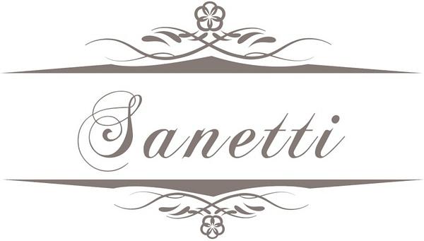 Album-20160712-1927 by SanettiKomal