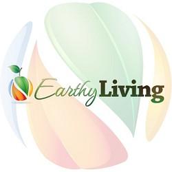 Earthy Living