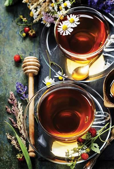 Herbata-rumiankowa_width400_3