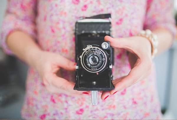 Stary-aparat