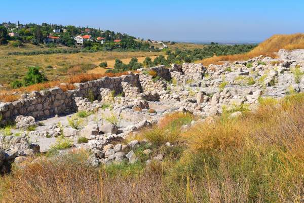 06_2016_Israel_027