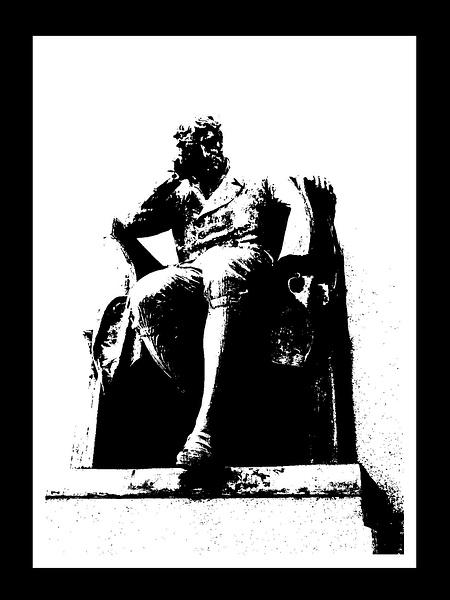 50-Tons-de-Cinza (413) by marcomachado