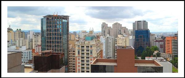 Avenida--Paulista-D3100-08-04-2017 (31) by marcomachado