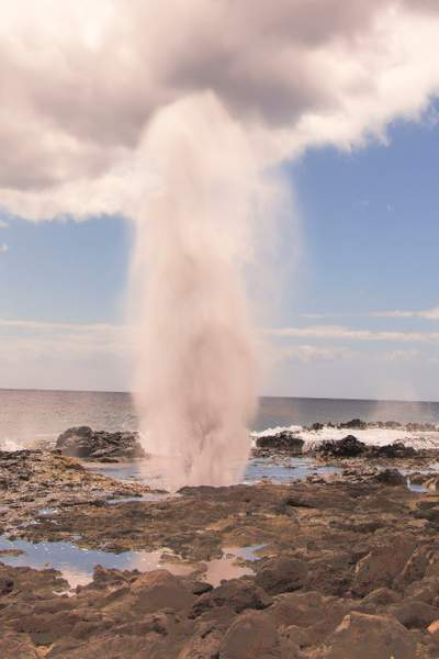 Dan Blackburn Spouting Horn Kauai Hawaii_T0B5686