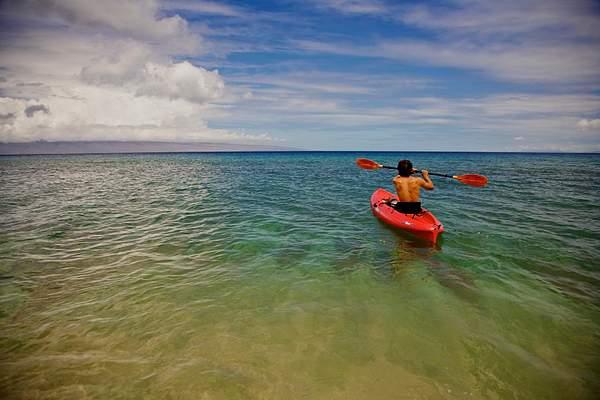 2011-07 Maui 2011-07-13  2753