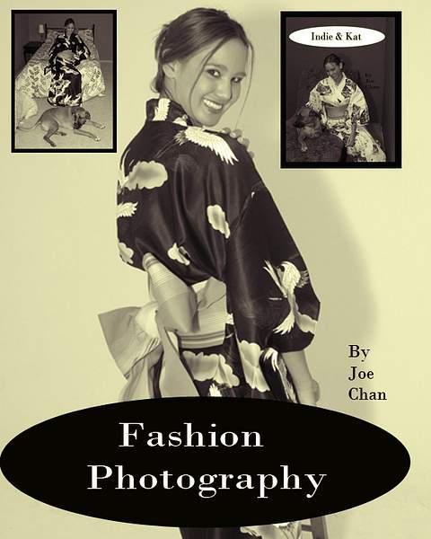 kimonoblackwhitecollage2_copy