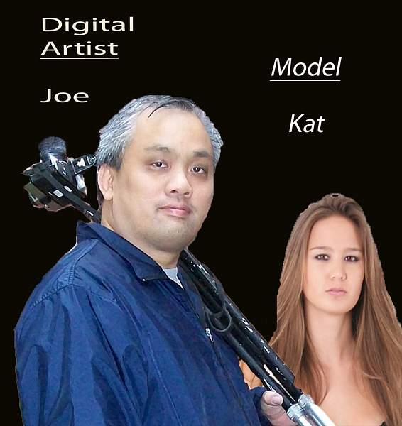 digitalartist1kat_copy