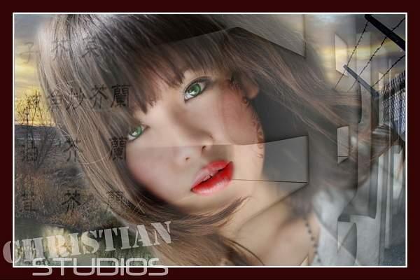 Composition_01x600