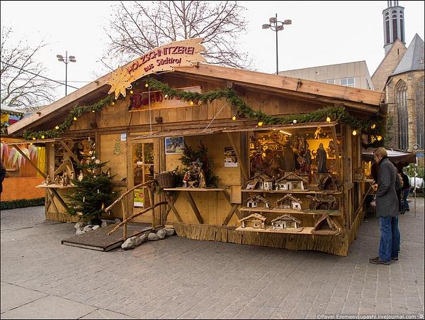 2012-12-20_144340_XZ-1_3166 by PavelEremeev